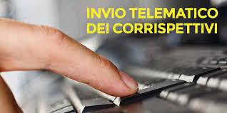 BERGAMO - Invio telematico corrispettivi. 8 incontri sul territorio per capire il nuovo obbligo fisc