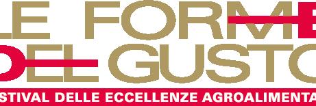 """LODI: Al via il progetto di promozione turistica del Lodigiano – In occasione de """"Le Forme del Gusto"""