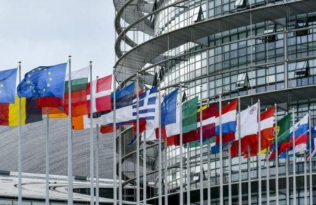 AUTOTRASPORTO - Confartigianato Trasporti: 'Bene via libera definitivo dell'Europarlamento a Pacchet