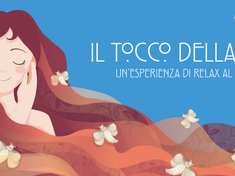 COMO - Moda e Benessere, a Villa Bernasconi il tocco della seta un'esperienza di relax al museo