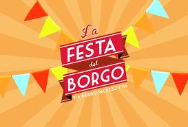 BERGAMO - Alla Festa del Borgo torna Confà il villaggio dei mestieri artigiani