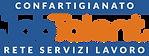job-talent-confartigianato-logo.png
