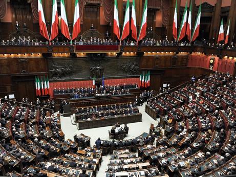 """LEGGE DI BILANCIO – Confartigianato: """"Serve visione strategica. Valorizzare potenzialità delle MPI"""""""