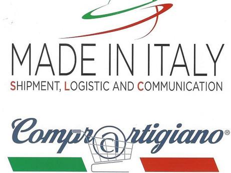 Nasce ComprArtigiano, uno store tutto italiano – Il progetto per il settore alimentare prevede solo