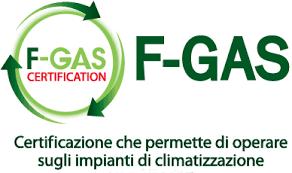 """BERGAMO - Seminario """"F-Gas: nuove regole per gli impiantisti"""". Lunedì 25 marzo a Bergamo"""