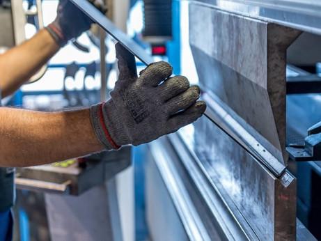 CONGIUNTURA - Secondo trimestre 2020 in negativo per il manifatturiero artigiano lombardo, il futuro