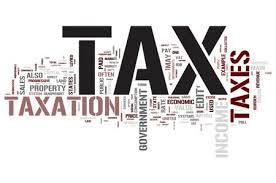 FISCO PIÙ SEMPLICE? SI PUÒ! - Confartigianato contro la burocrazia fiscale che soffoca le imprese