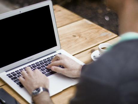 COMO - Corsi di formazione online di Informatica Base e Excel Base dal 20 luglio