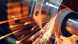 CONGIUNTURA - L'andamento economico di industria e artigianato in Lombardia 2° trimestre 2021