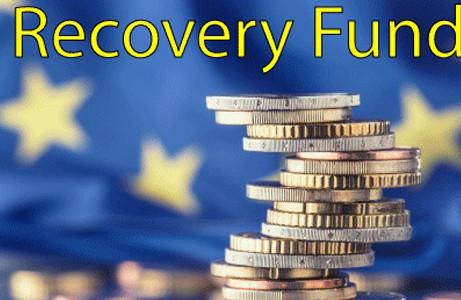 """RECOVERY FUND - Confartigianato """"Con risorse Ue puntare su piccole imprese, forza del made in Italy"""