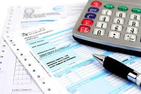 COVID-19 -  Il MEF annuncia il rinvio delle scadenze fiscali nel Dl Ristori quater