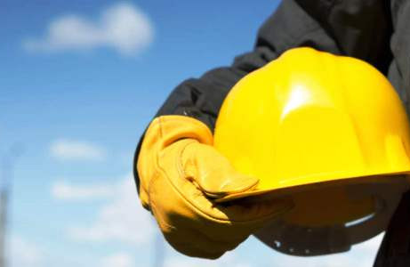 """LAVORO – Confartigianato: """"La sicurezza sul lavoro non si fa con la burocrazia"""""""