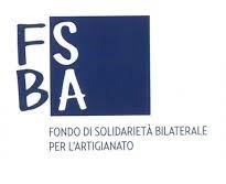 LAVORO – Accreditati a Fsba 375 mln per erogare la Cig ai dipendenti dell'artigianato
