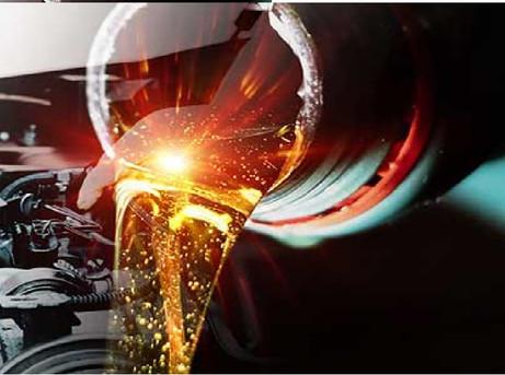 """BERGAMO - Autoriparazione: """"La gestione dei rifiuti nel comparto auto-moto riparatori, carrozze"""