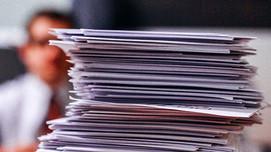 """RECOVERY PLAN – Allarme Confartigianato su burocrazia: """"Rallenta appalti: 7 mesi in più di media Ue"""""""