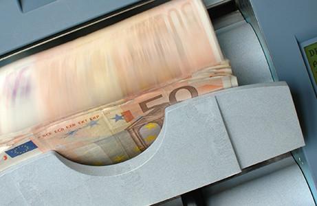 CREDITO – Abi e imprese alle Istituzioni UE: modifiche a norme bancarie per sostenere economia reale