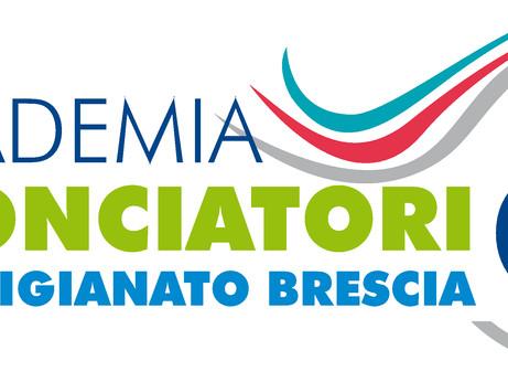 BRESCIA - Accademia Acconciatori: aperte le preiscrizioni A.A. 2019/2020