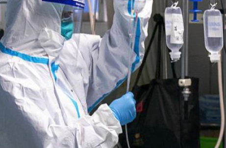 BRESCIA/CREMONA - Oggi la consegna dei respiratori donati da Confartigianato/ANCoS agli ospedali di