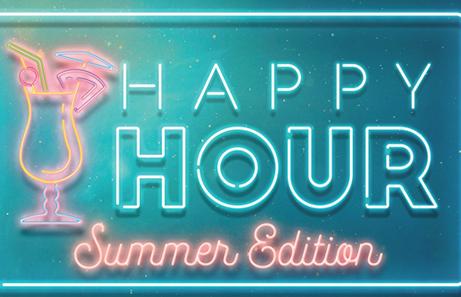 """LECCO - Confartigianato lancia il corso """"Happy Hour Summer Edition"""""""