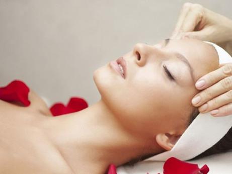 BERGAMO - Corso per estetiste, massaggio, riflessologia plantare thailandese