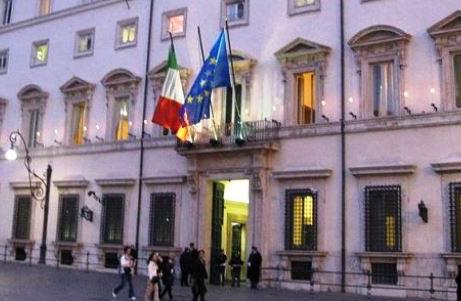 COVID 19 – Dal Governo via libera al Decreto Ristori ter. In vista sospensione  scadenze fiscali