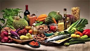 BERGAMO - Le buone pratiche in alimentazione Un convegno lunedì 10 giugno