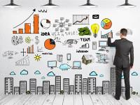 BERGAMO - Start up e Avvio d'impresa Lo sportello per i nuovi imprenditori