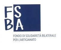 CORONAVIRUS -  FSBA, istruzioni per presentare le domande relative alle prestazioni di sostegno al r