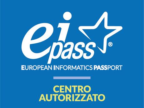LECCO - Confartigianato Lecco tramite ELFI è EI-Center autorizzato per certificare le competenze ICT