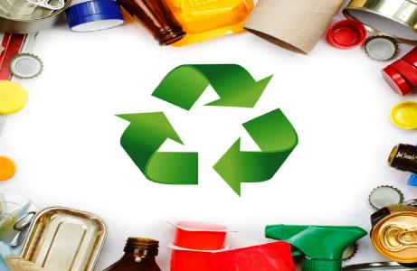 ECONOMIA CIRCOLARE – Appello di Confartigianato per sbloccare il riciclo dei rifiuti in Italia