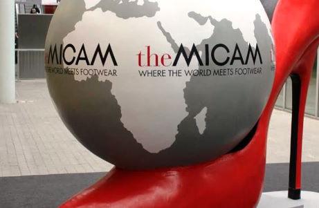 THE MICAM 2018 - Confartigianato protagonista con il meglio delle calzature artigiane