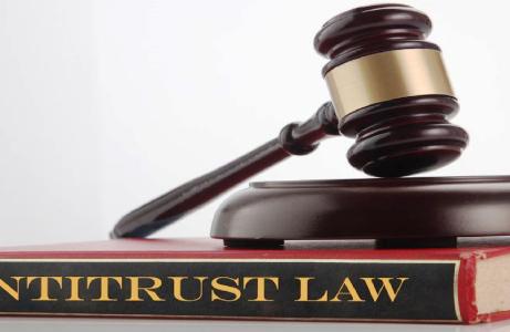 ECOBONUS  – L'Antitrust dà ragione a Confartigianato e boccia lo sconto in fattura: altera la concor