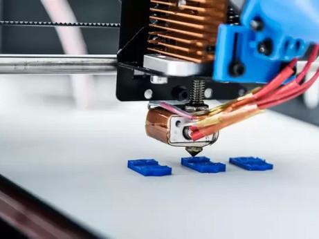 BERGAMO - Webinar dedicato alle opportunità della stampa 3D - 19 giugno ore 16.30