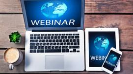 API MILANO - Quattro webinar gratuiti per le imprese