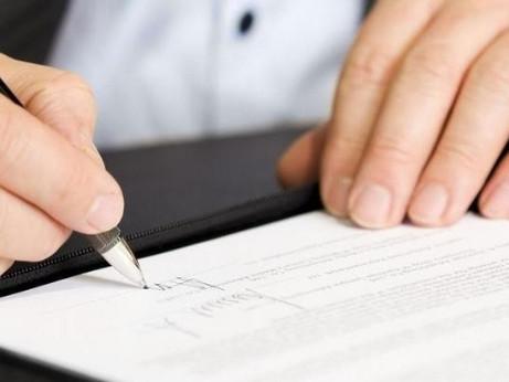 CONTRATTAZIONE – Firmato accordo interconfederale. Artigianato e MPI investono sul futuro del Paese