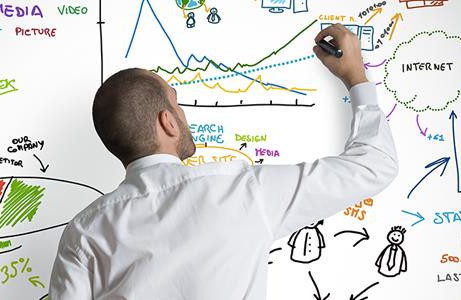 """BRESCIA: Percorso formativo: """"Sviluppa le tue capacità per far crescere il tuo business"""""""
