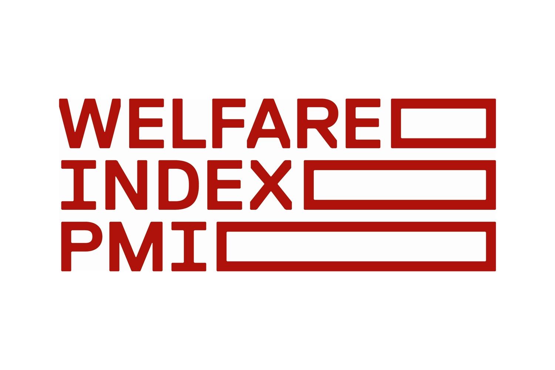 Welfare artigiani lombardi campioni di welfare aziendale for Effebi arredamenti