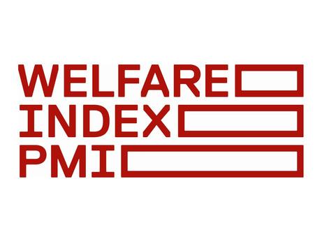 WELFARE – Artigiani lombardi campioni di welfare aziendale. Confartigianato protagonista a Welfare I