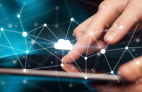 INNOVAZIONE – Digital economy: a che punto sono le piccole imprese?