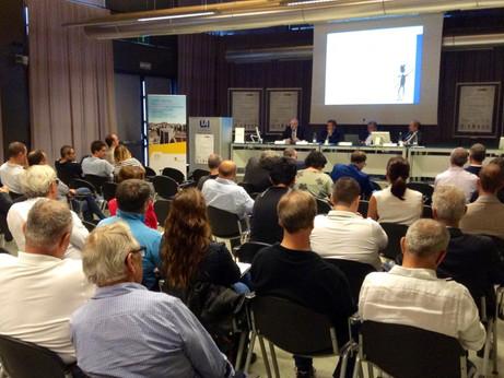 SONDRIO - Rigenerare e Riqualificare il patrimonio residenziale: opportunità per Amministrazioni Loc