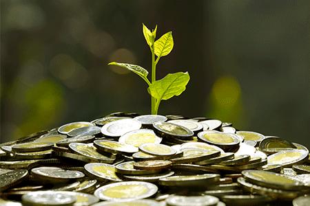 CREDITO – Con crisi di liquidità il 40,5% delle imprese lombarde ricorre a nuovo credito bancario. F