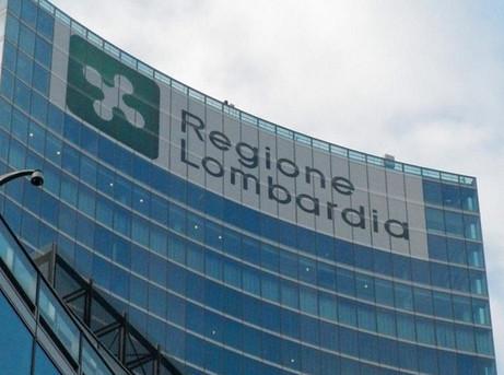 CORONAVIRUS - Nuova Ordinanza Regione Lombardia proroga al 15 ottobre le misure di contenimento