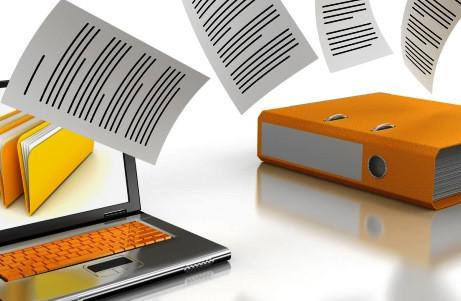 BRESCIA: Fattura Elettronica: incontro presso l'ufficio di Chiari
