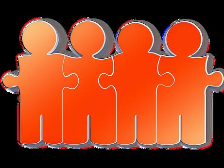 """PREMIO –""""L'impresa oltre l'impresa"""" candidature fino al 20/12 per premiare la responsabilità sociale"""