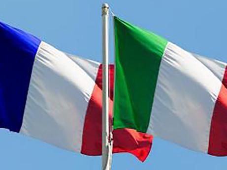 MANTOVA - Crisi Italia-Francia, un'impresa mantovana perde la commessa