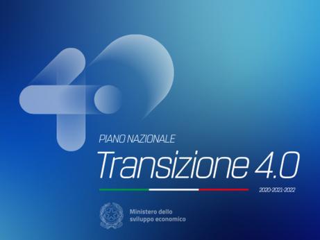 LECCO: Piano Transizione 4.0: quali opportunità per le imprese? Webinar Mercoledì 24 febbraio 2021