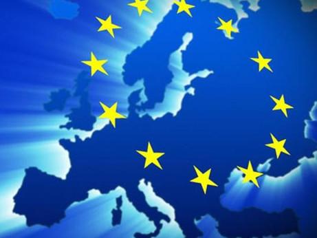 ELEZIONI UE – 10 proposte, 5 anni per agire: Confartigianato presenta il Manifesto per i candidati a