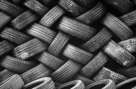 AUTORIPARAZIONE–Pneumatici fuori uso: direttiva Ministero Ambiente recepisce istanze Confartigianato