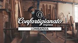 Confartigianato Lombardia | Acquistiamo