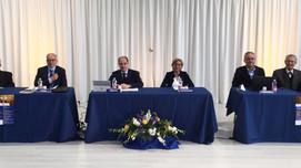 CREMONA - Tavola rotonda Anap Cremona e i Rotary cremonesi su un tema caldo in questa fase pandemica